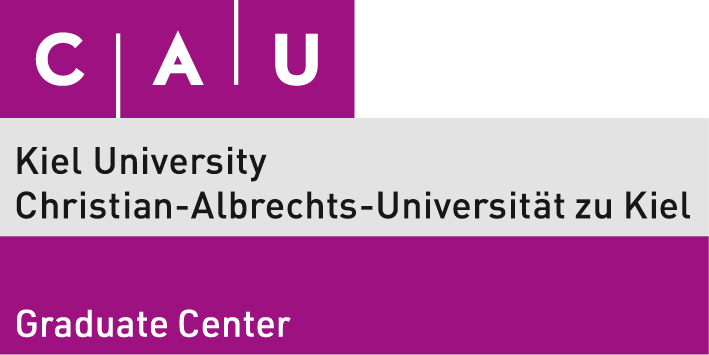 Logo Graduiertenzentrum