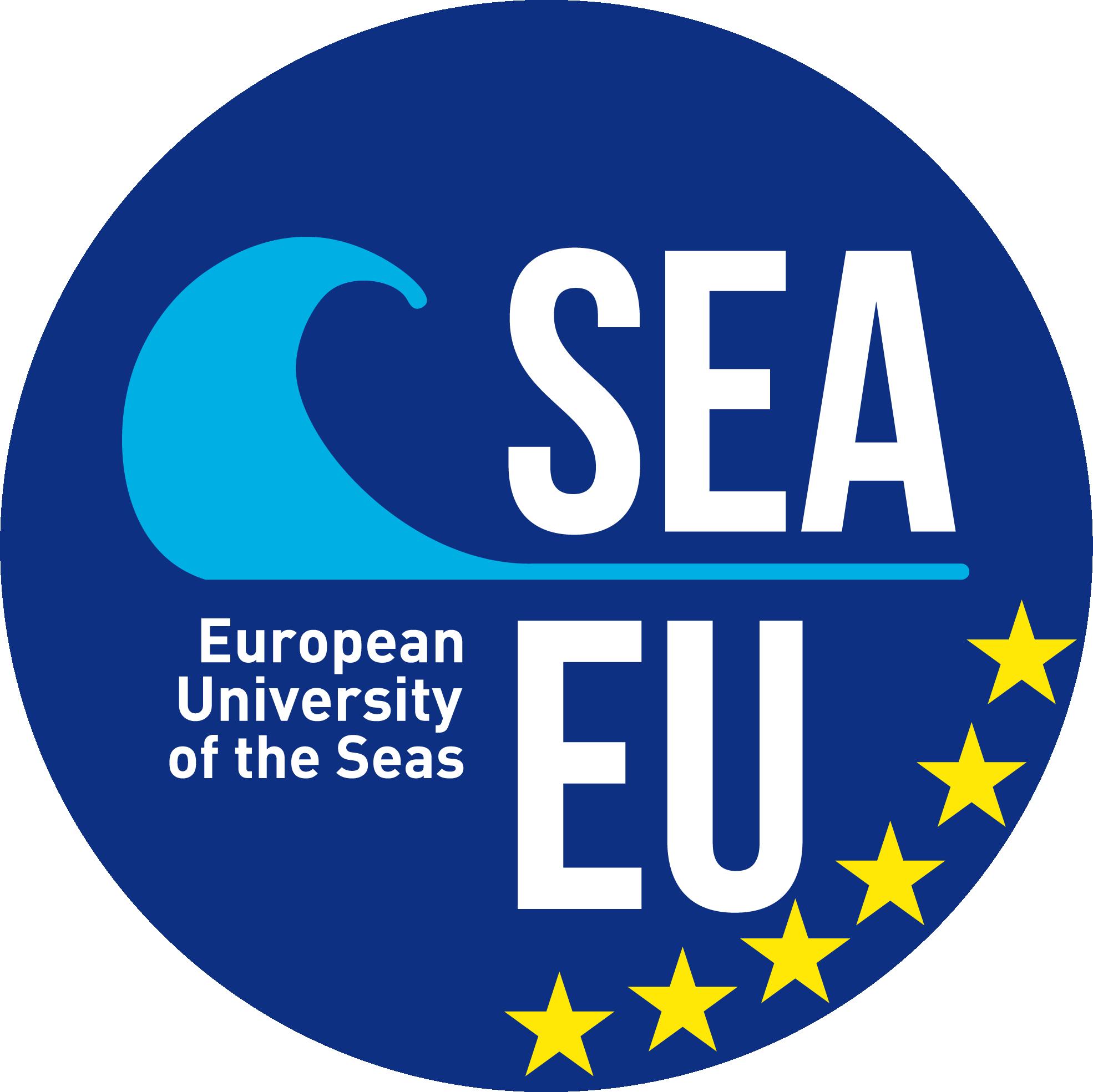 Logo-SEA-EU