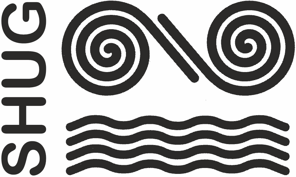 SHUG Logo
