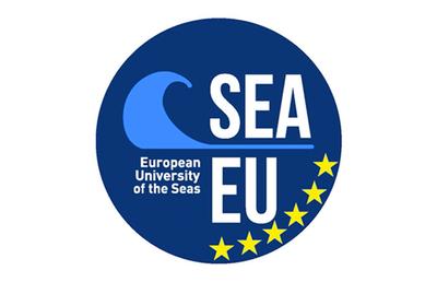 More on SEA-EU